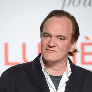 Quentin Tarantino Says He 'Knew' Harvey Weinstein 'Did A Couple Of Those Things'