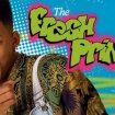 Is A 'Fresh Prince Of Bel Air' Reboot Finally In The Works?