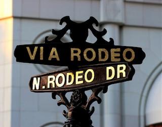 rodeo-via-rodeo.jpg