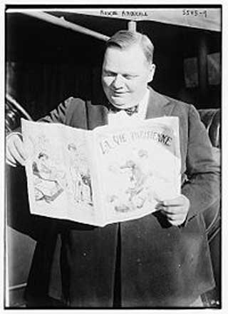Arbuckle1