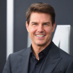Tom Cruise Possibly Injured While Doing Insane 'Mission Impossible' Stunt