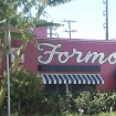 Formosa Cafe Wins $150K Grant To Preserve Its Signature Trolley Car