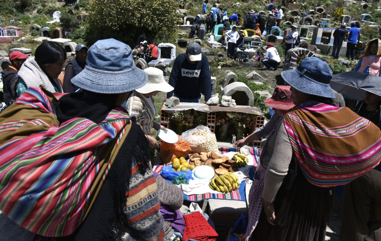 Dia de Los Muertos  - Page 3 5bcfa9c2d217300008df8234-eight