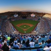 Naming Rights For Field At Dodger Stadium Up For Grabs At $12 Million A Year