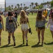 This Year Set To Be The Most Crowded Coachella Yet