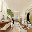 Famed Chef Jean-Georges Bringing West Coast Restaurant To Beverly Hills Waldorf Astoria