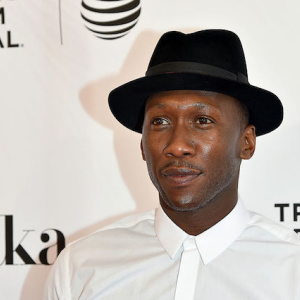 'Moonlight' Star Mahershala Ali Confirmed As Lead For 'True Detective' Season 3