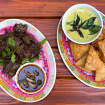 'So Long, Hi' Brings The Heat (And Flavorful Thai Fare) To Downtown