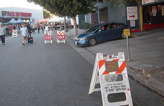 hfm-lafilmschool-parking.jpg