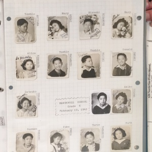 Yes, The Census Bureau Helped Make Japanese American Internment Possible