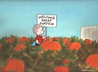 Welcome_Great_Pumpkin.jpg
