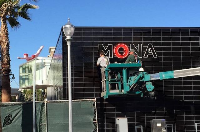 mona_construction.jpg