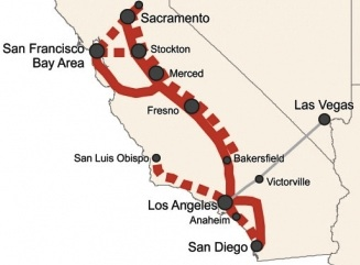hsr-california-detail.jpg