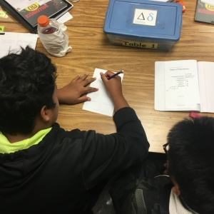 SoCal's Latino Kids Are Going To School With Fewer And Fewer White Kids