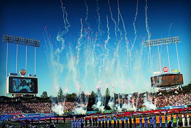 dodgers-stadium-openingday.jpg