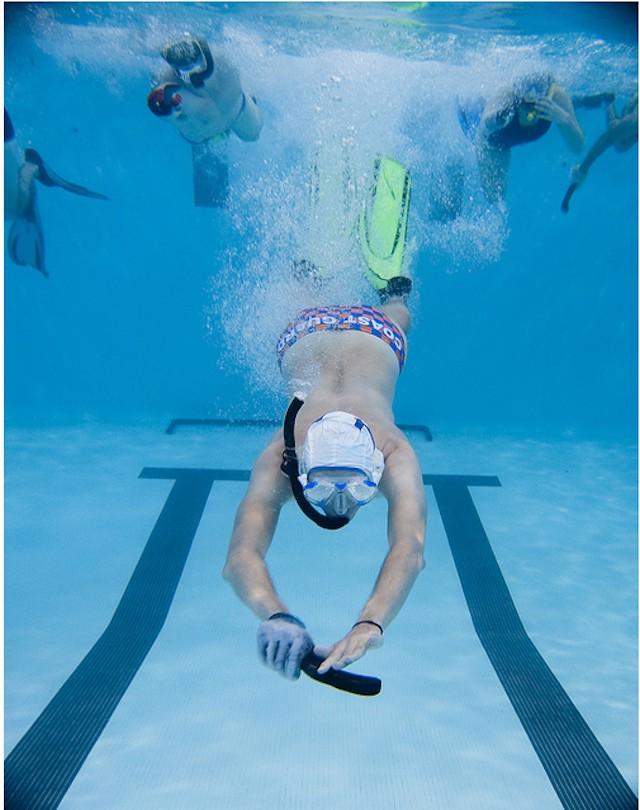 underwater-hockey.jpg