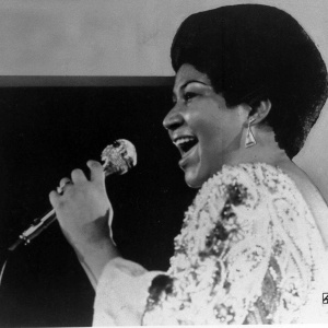 This Epic Aretha Franklin Documentary Is Finally Getting Released, Decades Later