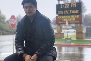 From Tijuana to Temecula To LA: A Fronterizo's Struggle For A Sense Of Belonging