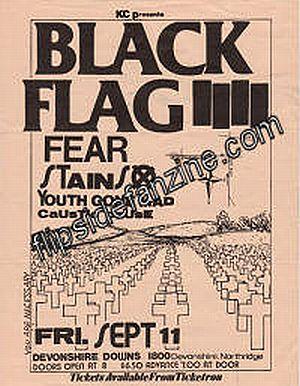 BlackFlagDevonshire11Sept81TH.jpg