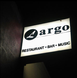 Largo may close and move locations according to rumors on the internet