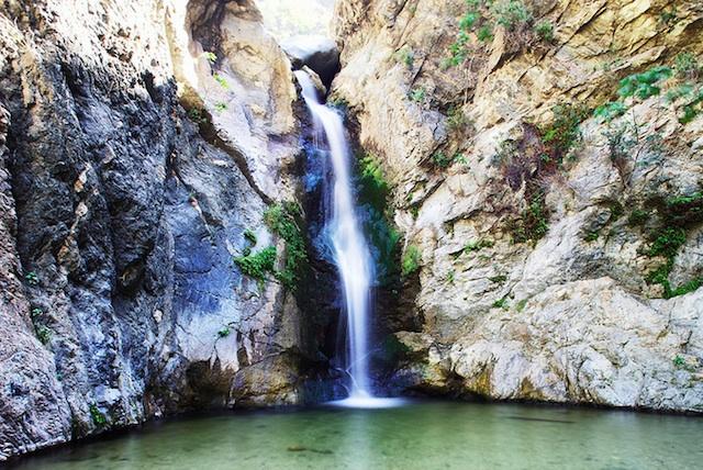 eaton-canyon-falls.jpg