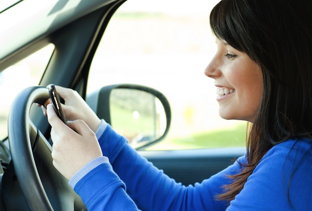 woman-texting-driving-shutterstock.jpg