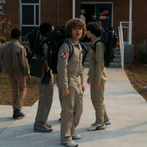 What's Upside Is Down In Spooky  Final 'Stranger Things 2' Trailer
