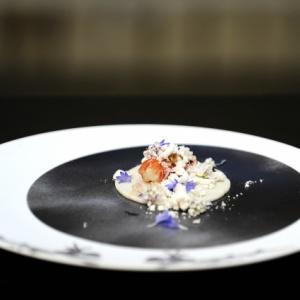Former Alinea Chef Dave Beran Sets Opening Date For New Santa Monica Restaurant