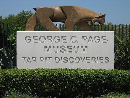 Page%20Museum%20sign.jpg