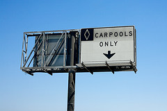 carpool-lane-sign.jpg