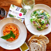 Eataly L.A. Celebrates Spring With An Italian Food Festival
