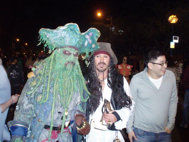 PiratesoftheCarribean.jpg