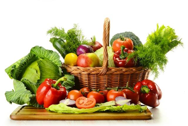 vegweek-veggie-basket.jpg