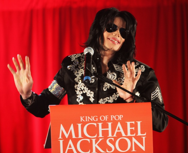 michael_jackson_tour.jpg