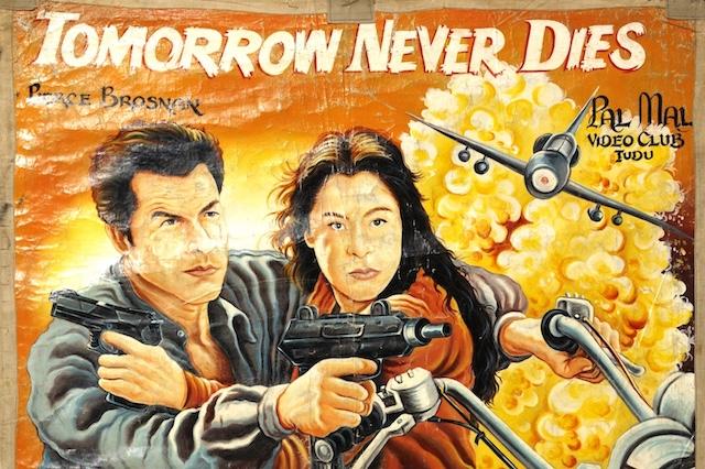 tomorrow_never_dies_asset.jpg