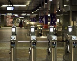 metro-gates-controversy.jpg