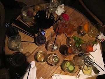 drinks-labb2011-360.jpg