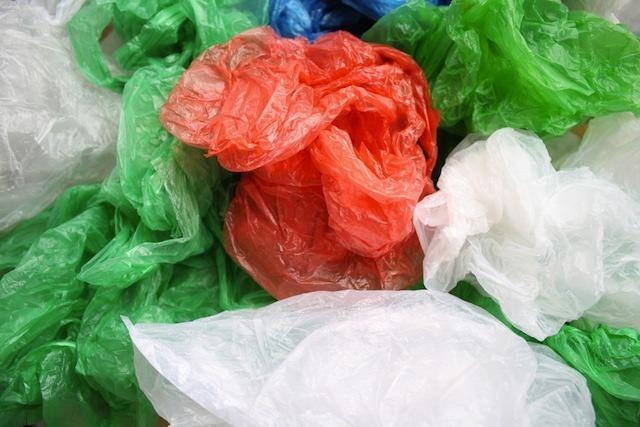plastic-bags-ban.jpg