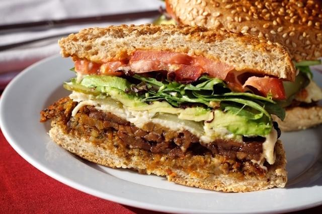 works_burger.jpg