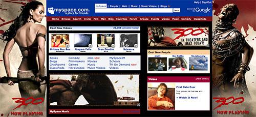 myspacefrontpage.jpg