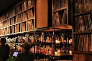 More LA County Businesses -- Including Bars -- Will Reopen As Region Enters Orange Tier