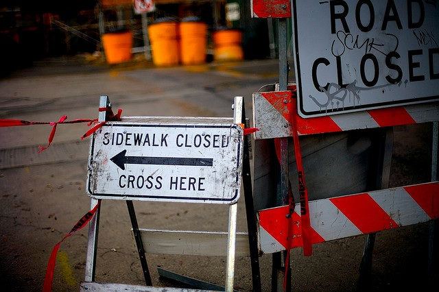 road-closed-sidewalk-closed.jpg