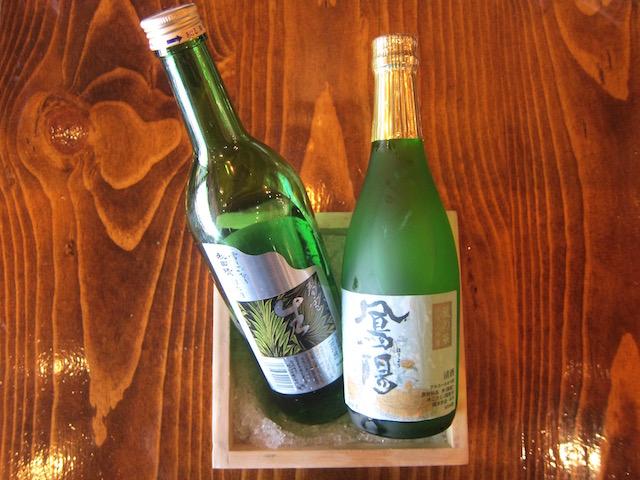 sake-bottles2.jpg