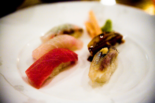 Sushi_Nobu_BeverlyHIlls.jpg