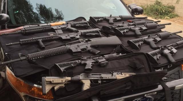 guns-corona.jpg