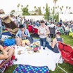 Bummer, You Can't Bring Booze Into Cinespia Anymore (At Least Not For A While) [Updated]