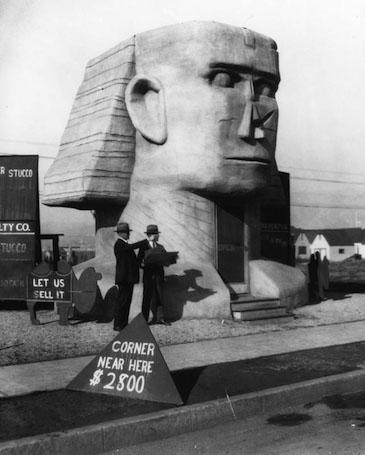 sphinx-realty-2.jpg