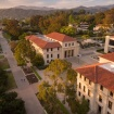 Occidental College Launches Barack Obama Scholarships