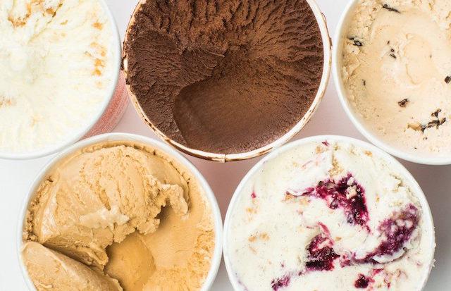 jenis-icecream-tubs.jpg