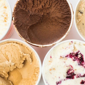 Jeni's Splendid Ice Cream Is Opening A Venice Location